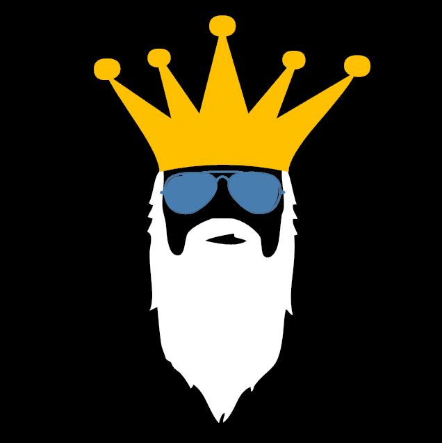 Bossy King